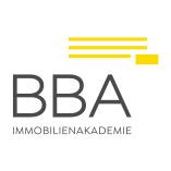 BBA - Akademie der Immobilienwirtschaft e.V., Berlin