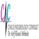 Neuropedia