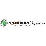 Naimisha Corporation