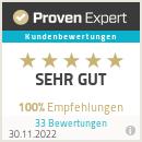 Erfahrungen & Bewertungen zu Pflegehelden® Lübeck