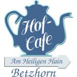 Hofcafé Betzhorn