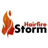 Friseur Hairfirestorm