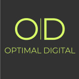 OPTIMAL DIGITAL