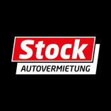Autovermietung Josef Stock