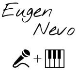 Eugen Nevo