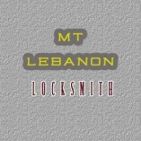 Mt Lebanon Locksmith