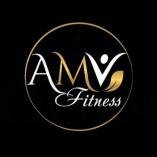 AMV Fitness