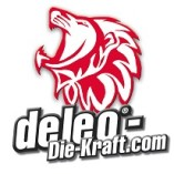 Deleo® International OSTHOFF