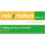 Agentur Reise Erleben