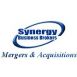 Synergy Business Brokers