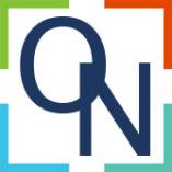 OnDireX UG ( haftungsbeschränkt)