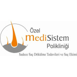 Medisistem Saç Ekimi İzmir