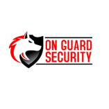 On Guard Security