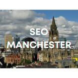 SEO Manchester