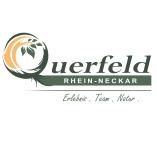 Querfeld Rhein-Neckar