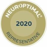 Institut Français du Neurofeedback et du Coaching