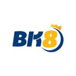 Bk8 Asia