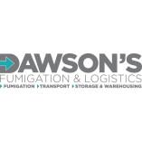 Dawsons Fumigation & Logistics