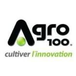 Agro 100 Cultiver innovation