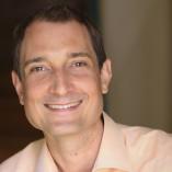 Peter Mertingk