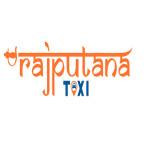 Rajputanataxi