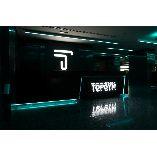 TOP GYM Dubai