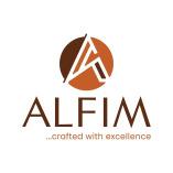 Alfim