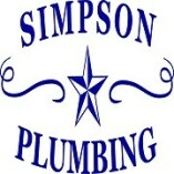 simpsonplumbing
