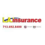 LA Insurance