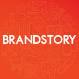 Brandstory Digital Marketing Agency
