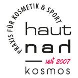 Hautnah C.Käppeler & B.Oberle GbR