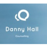 Danny Hall Counselling
