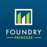 foundryprincess