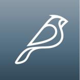 Nidobirds Ventures