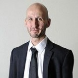 Rechtsanwalt Thomas Erven