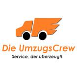 Die UmzugsCrew logo