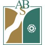 ABS Anke Brand Steuerberatung