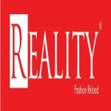 Reality Cloths