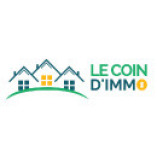 lecoin-immobilier