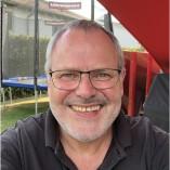 Wolfgang Jaentsch