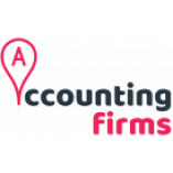 Accounting Firms - Find & Compare Accountants - Accountancy & Tax Fee Comparison website