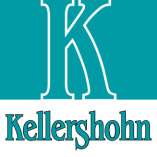 Kellershohn GmbH & Co. KG