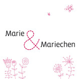 Marie & Mariechen logo