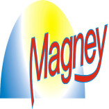 Magney Wintergarten Fe-Ro-Ma GmbH