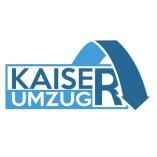 Kaiserumzug