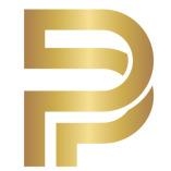 Personal Performance logo