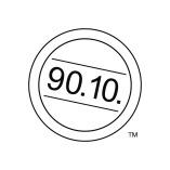 90.10. AG