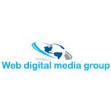 Web Digital Media Group