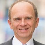 FinanzVorsorge Dr. Weigl ek