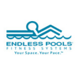 Endless Pool Fitness System